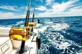 deep-sea-fishing-cancun