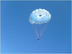 parasailing-todo